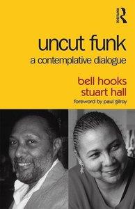Uncut Funk