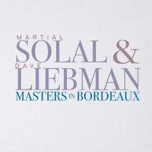Masters In Bordeaux