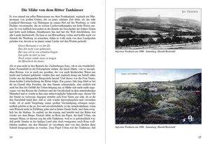 Sagenbuch des Hörselberges (Hör Seelen Berg)