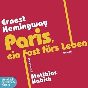 Paris,ein Fest fürs Leben