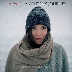 A Winter\'s Journey