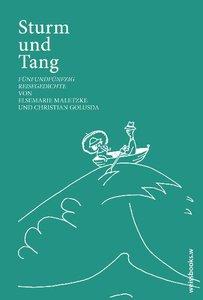 Sturm und Tang