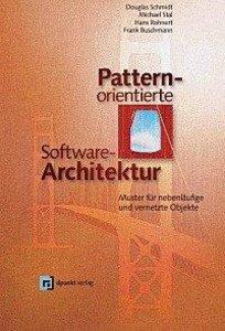 Pattern-oriented Software Architektur