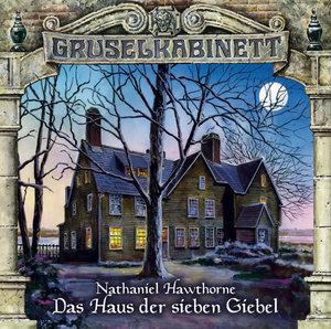 Gruselkabinett - Folge 93