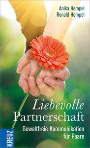 Liebevolle Partnerschaft