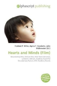 Hearts and Minds (Film)