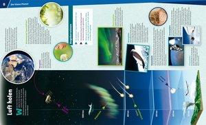 Was ist was Bd. 001: Unsere Erde. Der blaue Planet
