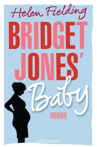 Bridget Jones\' Baby