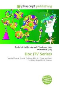 Doc (TV Series)