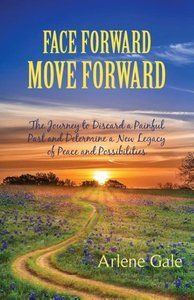 Face Forward, Move Forward