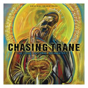 Chasing Trane-Original Soundtrack