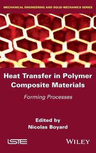 Heat Transfers in Polymer Composite Materials
