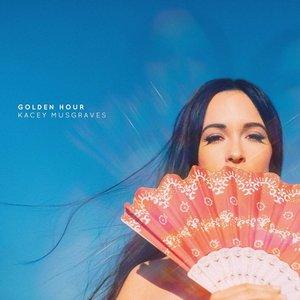 Golden Hour (Vinyl)