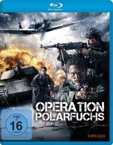 Operation Polarfuchs