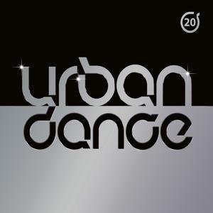 Urban Dance Vol.20