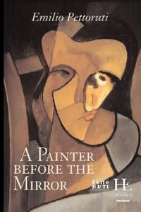 A Painter Before the Mirror