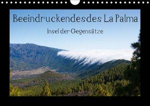 Beeindruckendes La PalmaCH-Version