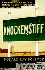 Knockemstiff