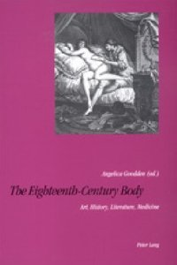 The Eighteenth-Century Body