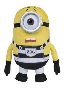 Minions Gefängnis Stuart, 37cm
