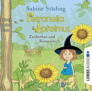 Petronella - Zauberhut und Bienenstich