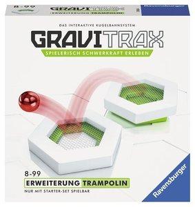 GraviTrax - Trampolin