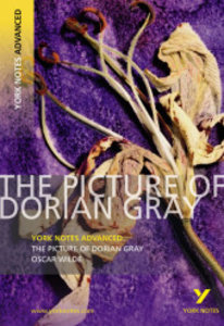 Picture of Dorian Gray