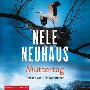 Muttertag, 2 MP3-CD