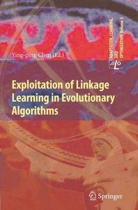 Exploitation of Linkage Learning in Evolutionary Algorithms