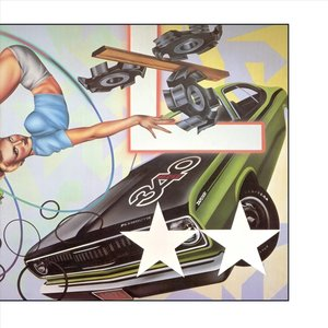 Heartbeat City-Expanded