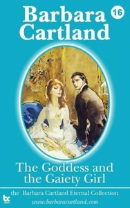16 The Goddess and the Gaiety Girl