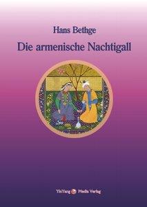 Die armenische Nachtigall