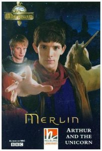 The Adventures of Merlin, Class Set. Level 2 (A1/B2)