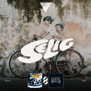Original Vinyl Classics: Selig+Hier