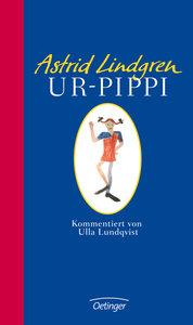 Ur-Pippi