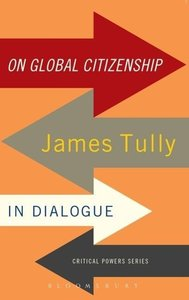 On Global Citizenship