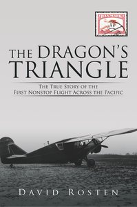The Dragon\'s Triangle