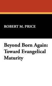 Beyond Born Again
