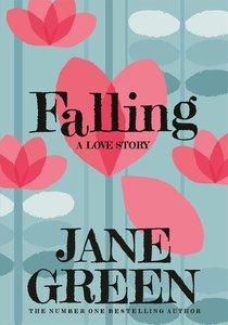 Jane Green Untitled 3