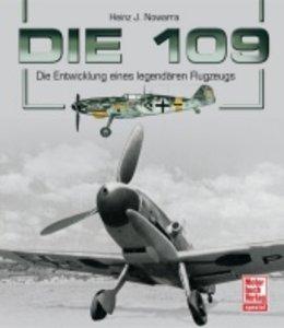 Die 109