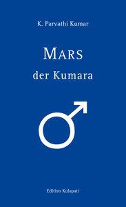 Mars - der Kumara