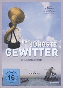 Das jüngste Gewitter (Limited Edition)