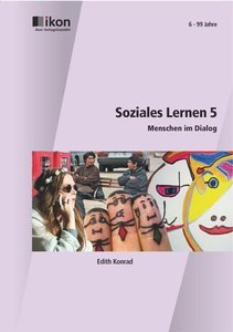 Soziales Lernen 5