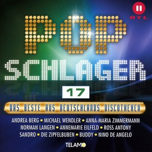 Pop Schlager 17