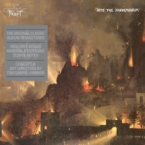 Into the Pandemonium (Deluxe Edition)
