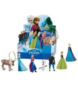 Display Die Eiskönigin, Spielfigur