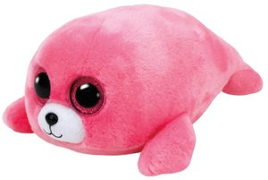Pierre, Robbe pink 15cm