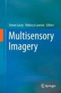 Multisensory Imagery