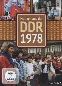 DDR 1978