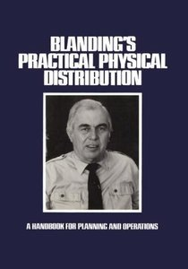 Blanding's Practical Physical Distribution